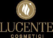 LUCENTE BC